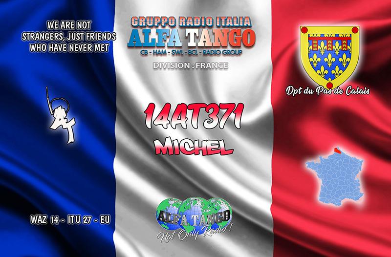 FR_2021_015_Recto_014AT371_Flag.jpg