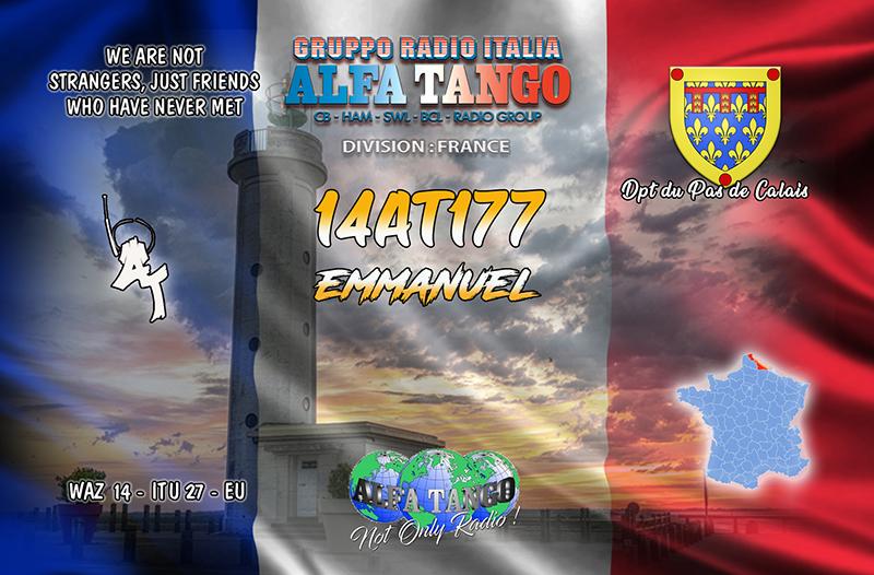 FR_2021_017_Recto_014AT177_Flag.jpg