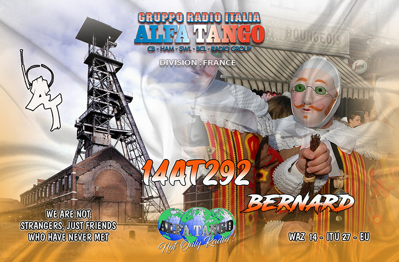 FR_2021_019_Recto_014AT292_Speciale.jpg