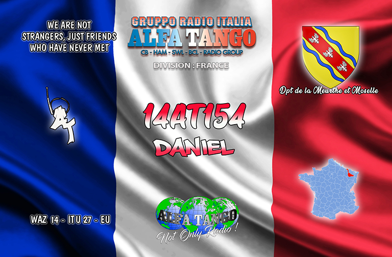 FR_2021_020_Recto_014AT154_Flag.jpg