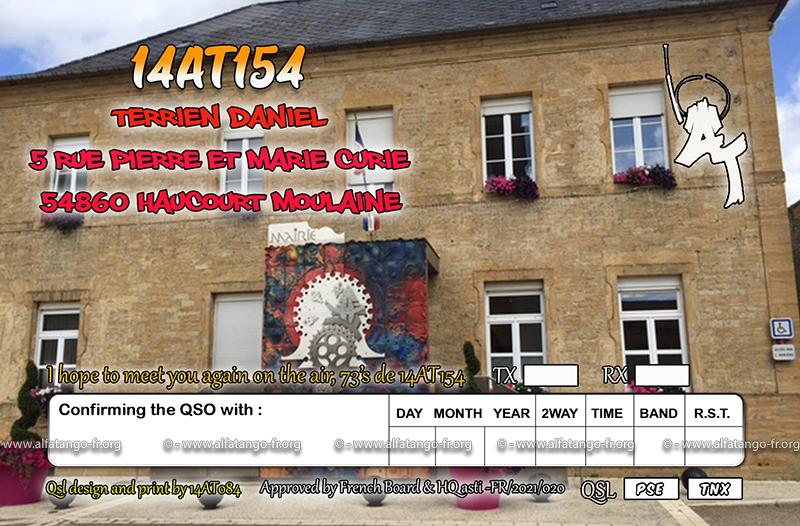 FR_2021_020_Verso_014AT154_Flag.jpg