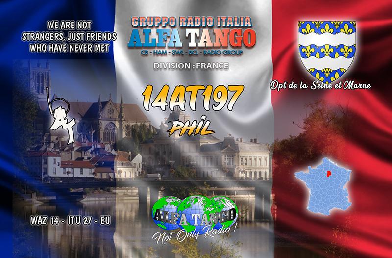 FR_2021_022_Recto_014AT197_Flag.jpg