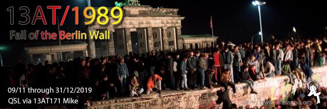 013AT_-_1989.jpg