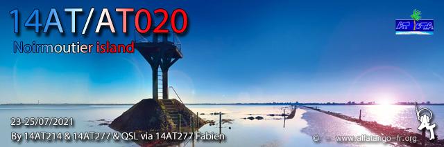 014AT_-_AT020_2021.jpg