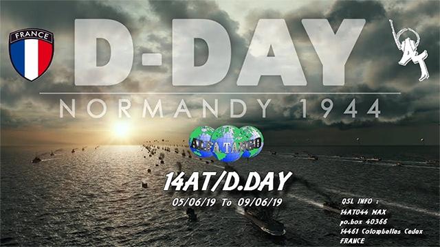 014AT_-_D-DAY_2019.jpg