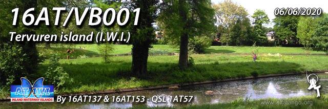 016AT_-_VB001_2020_IWI.jpg