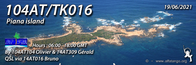 104AT_-_TK016.jpg