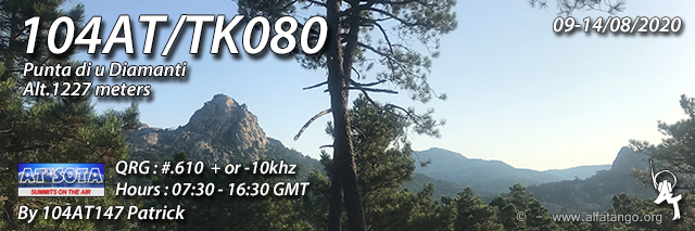 104AT_-_TK080.jpg