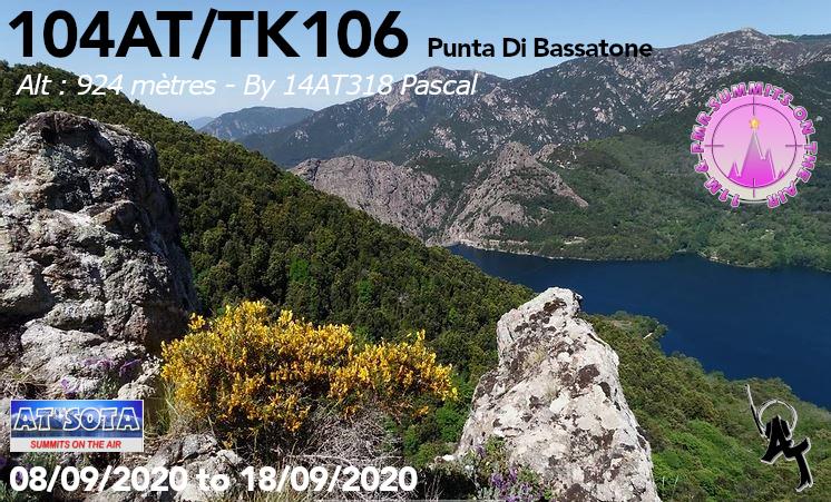 104AT_-_TK106.jpg