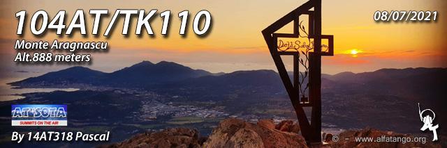104AT_-_TK110.jpg