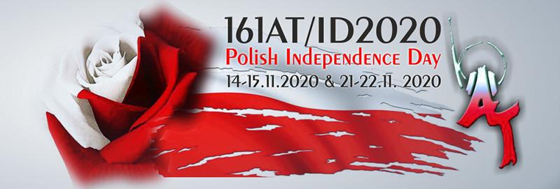 161AT_-_ID2020.jpg