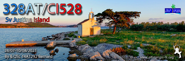 328AT_-_CI528.jpg