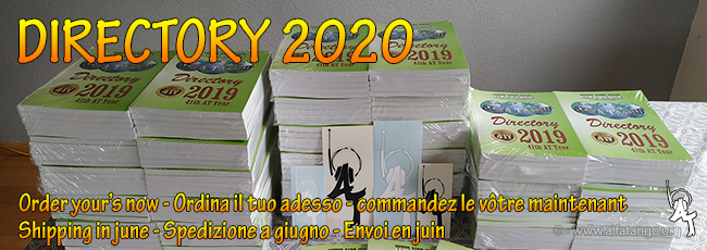 Dir2020_order_online.jpg