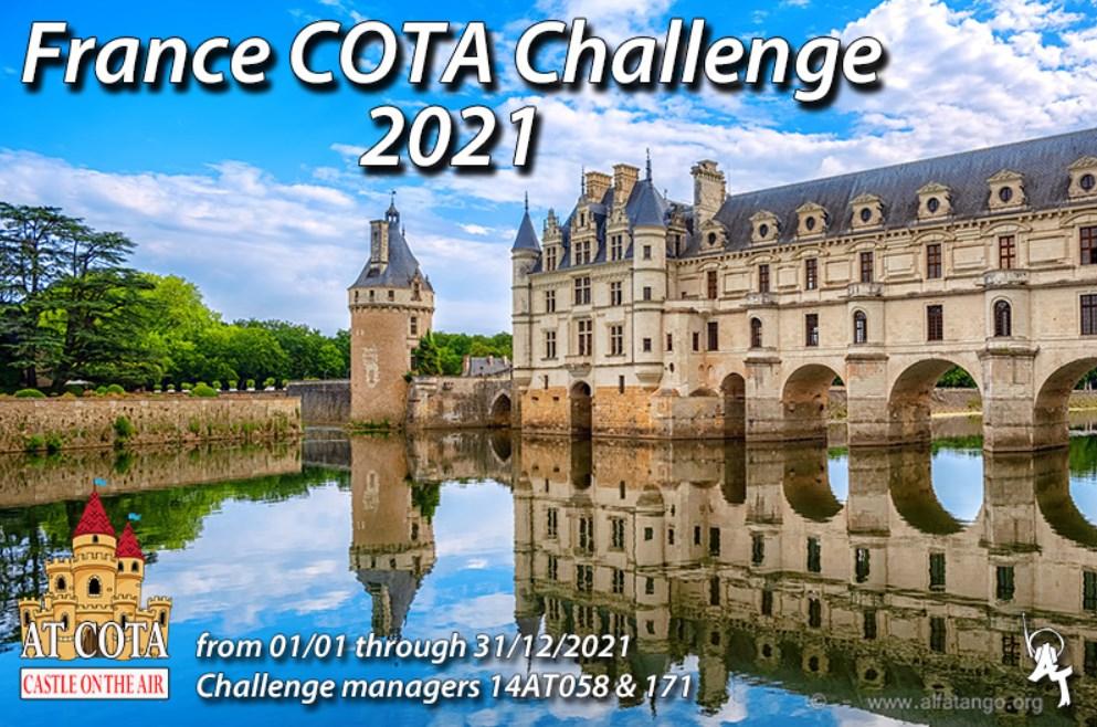 FCOTAC_2021.jpg