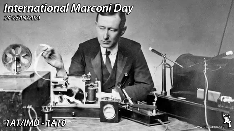 International_Marconi_Day_2021.jpg