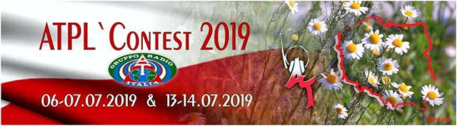 Polish_contest_2019.jpg