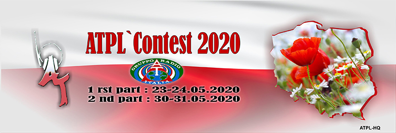 Polish_contest_2020.jpg