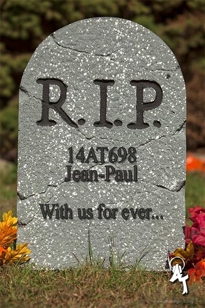 R.I.P_014AT698_Jean-Paul.jpg