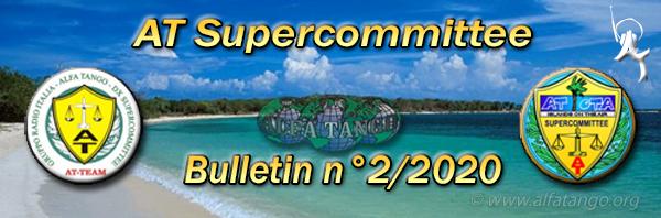 SC_2020_bulletin_2.jpg